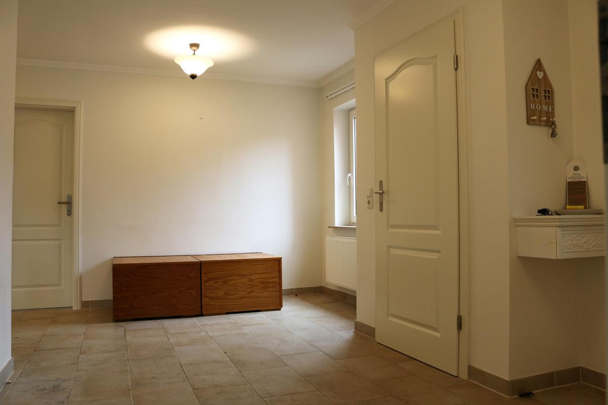 Home Staging - Immobilienmakler auf Sylt - Oltmann Immobilien ...