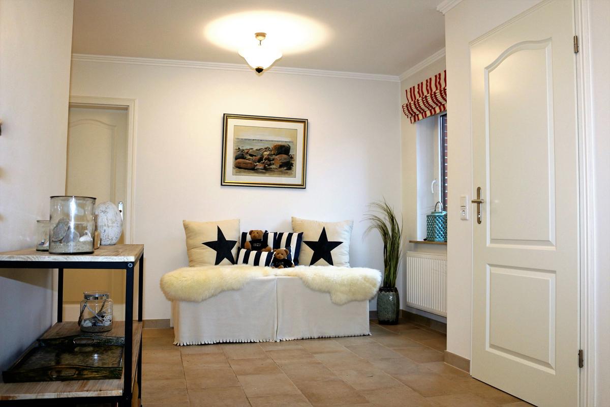 home staging immobilienmakler auf sylt oltmann immobilien immobilienmakler auf sylt. Black Bedroom Furniture Sets. Home Design Ideas